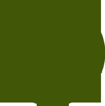 Brauerei Roppelt Stiebarlimbach
